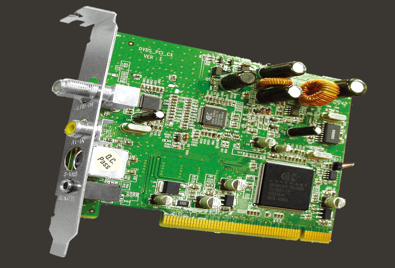 KWORLD DVB T100 WINDOWS 8 DRIVERS DOWNLOAD