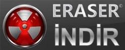 [Resim: eraser-logo_1327597638.jpg]